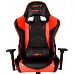 Comprar Silla Gaming Drift DR300