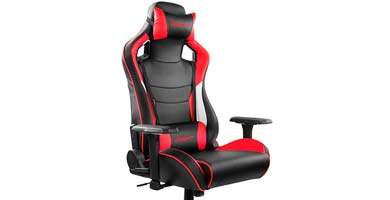 Silla Gaming Drift DR400 opiniones