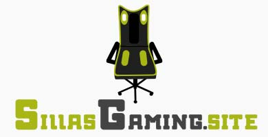 SillasGaming.site mejores sillas gaming