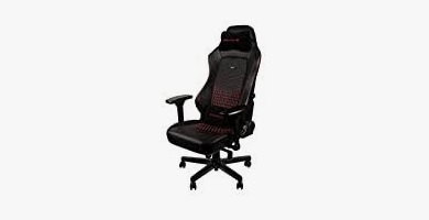 Mejores sillas noblechairs