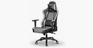 mejores silla mfavour