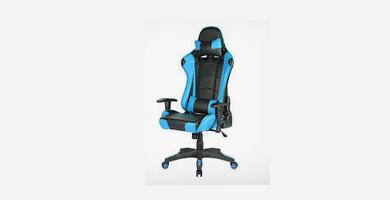 mejores sillas playstation