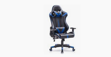 mejores sillas woltu