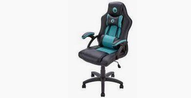 mejores sillas nacon