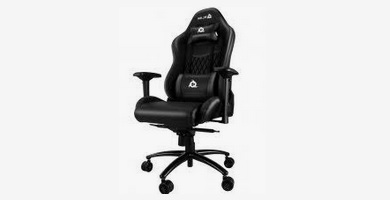 review de las silla gaming klim esports